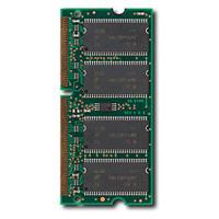 MEM512 - 512mb memory Module for Acer - Aspire - 1415LMi Laptop
