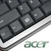 ACK25 - Keyboard for Acer Laptops