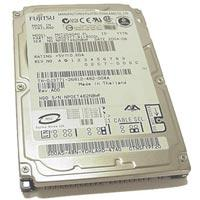 IHDD30 - 30Gb Hard Drive for Acer - Aspire - 1514LMI Laptop